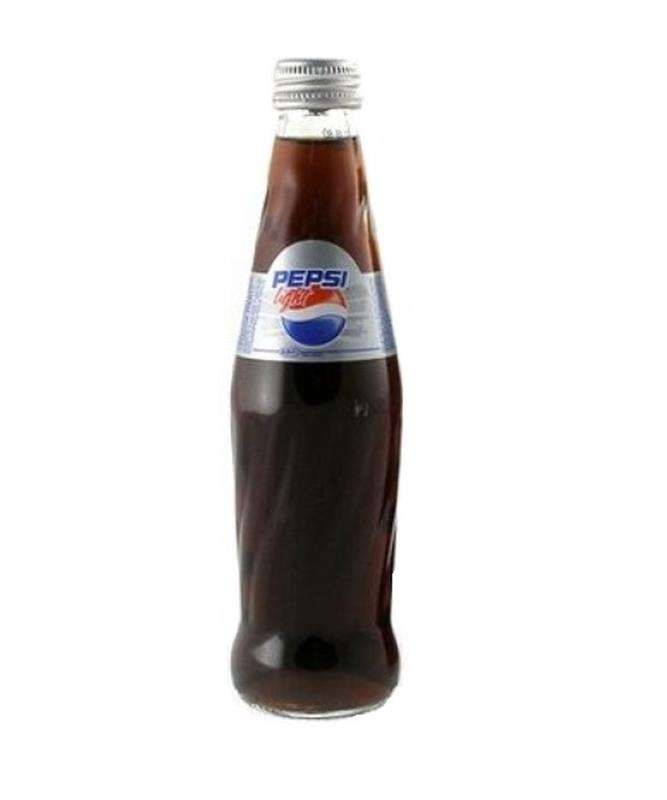 Закажите доставку напитка Пепси (стекло) | Таверна Онейро
